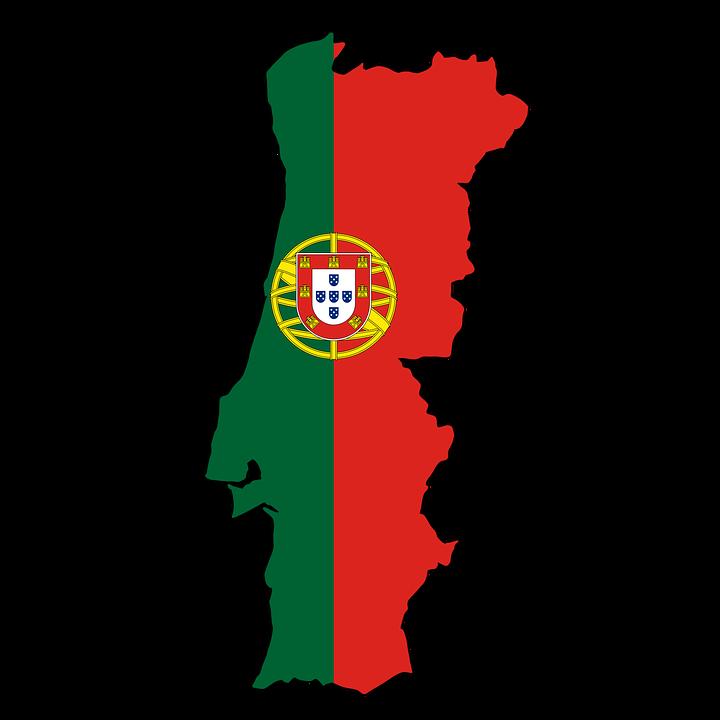 Mundano Bar em São Paulo Mapa Portugal